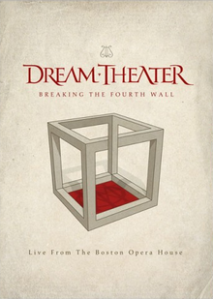 Dream_Theater_-_Breaking_the_Fourth_Wall