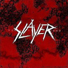 220px-SlayerWORLDPAINTEDBLOOD