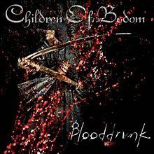 220px-Blooddrunk