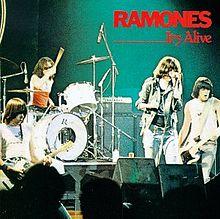 220px-Ramones_-_It's_Alive_cover
