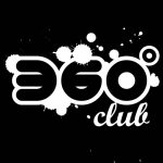 360 club