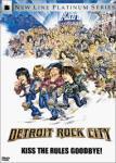 rock films1
