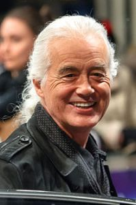 220px-Jimmy_Page_at_the_Echo_music_award_2013