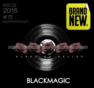 BlackMagic-Brand-New-Art