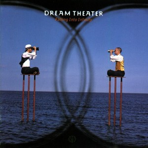 Dream_Theater_-_Falling_into_Infinity_Album_Cover