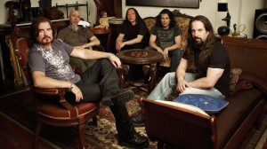 normal_Dream_Theater