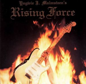 YngwieJMalmsteen-RisingForce
