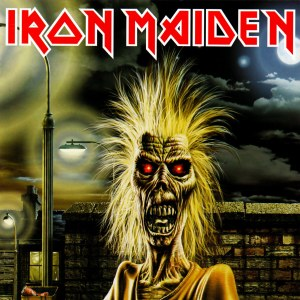 album_iron_maiden_iron_maiden_remaster_ironmaidenwallpaper.com